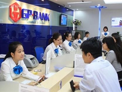 GPBank là trường hợp quốc hữu hóa tiếp theo