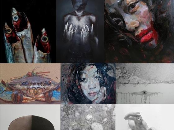 Lựa chọn của Grapevine và 6 nghệ sỹ trẻ