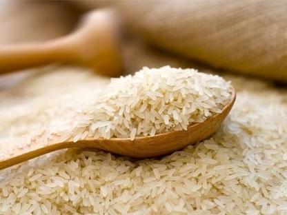 VFA lại hạ giá sàn xuất khẩu gạo 25% xuống 350 USD/tấn