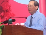 Nhân sự mới Ủy ban Kiểm tra TW, Tỉnh ủy Kiên Giang