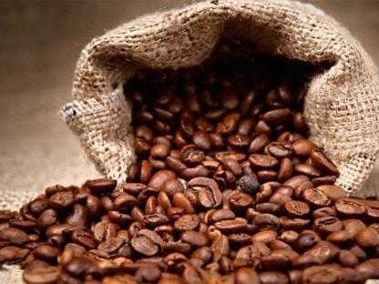 Bản tin thị trường cà phê ngày 4/3