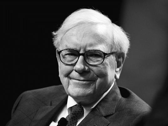 Bí quyết điều hành kiểu Warren Buffett