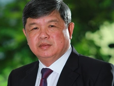 Phó thống đốc: NHNN sẽ chi 40.000 tỷ đồng tái cơ cấu VNCB