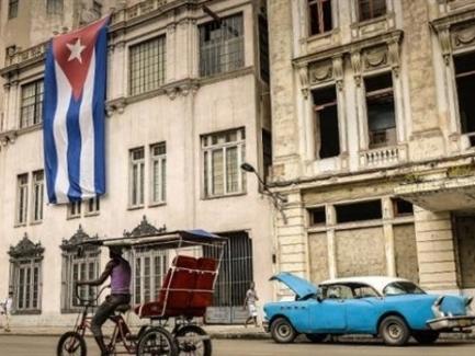 Cuba - EU đàm phán bình thường hóa quan hệ