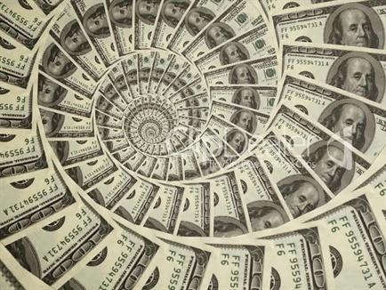 Khối doanh nghiệp Mỹ cất giấu 2,1 nghìn tỷ USD ở nước ngoài