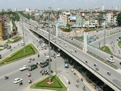 Chính phủ chỉ đạo xem xét gói tín dụng cho giao thông