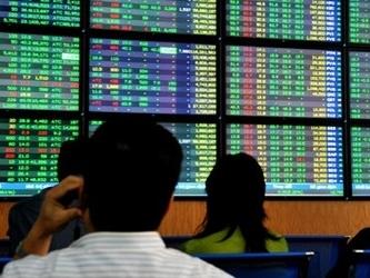 Công ty của TS Lê Xuân Nghĩa chào sàn HNX với giá 12.000 đồng/cổ phiếu