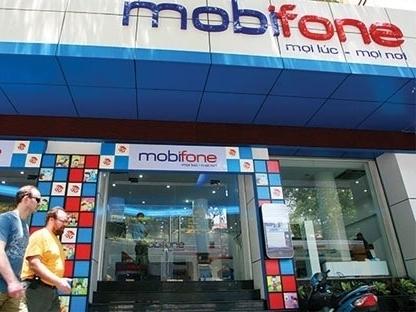 Yêu cầu MobiFone xem xét, đề xuất đối tác chiến lược