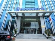 Chứng khoán BETA chỉ bán được 320.000 cổ phiếu STB