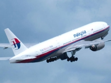 Malaysia Airlines theo dấu các chuyến bay dài 15 phút/lần