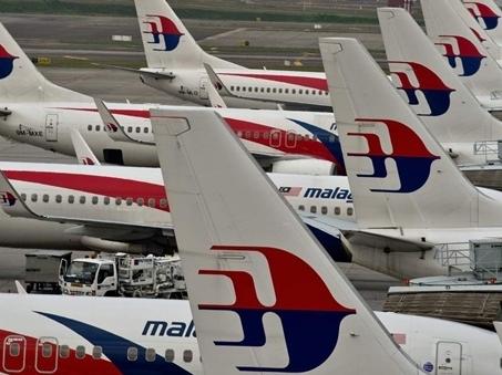 Malaysia Airlines chật vật khôi phục hình ảnh sau MH370