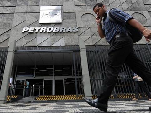 Brazil mở cuộc điều tra vụ tham nhũng chấn động