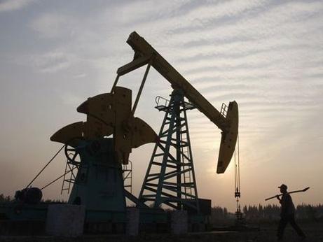 Quỹ phòng hộ mất lòng tin giá dầu sẽ tăng