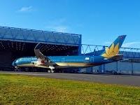 Vietnam Airlines tạm ngừng khai thác các chuyến bay đi đến Pleiku từ 15/3 đến 25/10