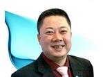 Ocean Bank bổ nhiệm Phó Tổng giám đốc thứ 9