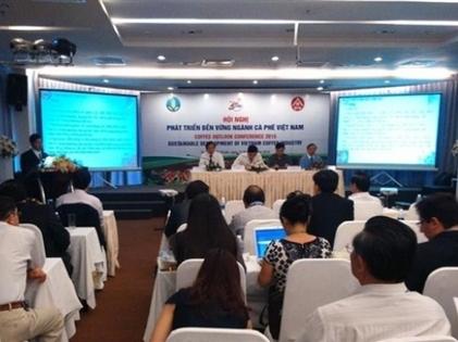 Hé lộ 8 doanh nghiệp sản xuất cà phê hòa tan và 3 in 1 lớn nhất Việt Nam
