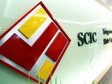SCIC tiếp tục đăng ký bán toàn bộ 49,76% cổ phần VXB