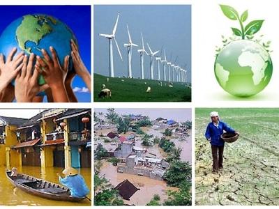Bộ Tài chính: Tăng thuế bảo vệ môi trường không làm tăng giá xăng dầu trong nước