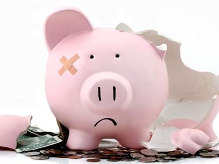 Ấn định số nợ xấu từng ngân hàng phải bán cho VAMC