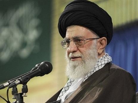 Iran có thể cấm tránh thai