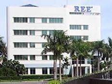 REE dự kiến năm 2015 trả cổ tức 25% bằng tiền và cổ phiếu
