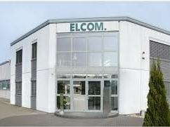 ELC chi trả cổ tức năm 2014 là 20% và thực hiện tái cấu trúc đầu tư