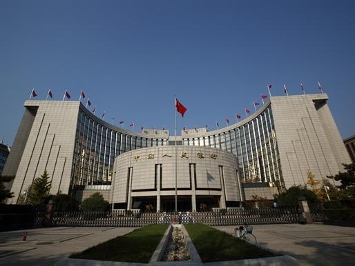 Trung Quốc có thể thả nổi lãi suất ngay trong năm 2015