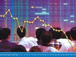 """Doanh nghiệp tăng vốn """"khủng"""", Bộ Tài chính quan ngại"""