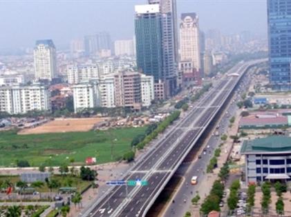 Hà Nội sắp đấu giá hơn 7ha đất tại quận Nam Từ Liêm