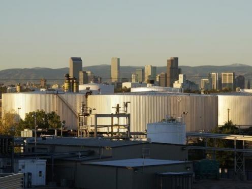 Mỹ mua 5 triệu thùng dầu dự trữ chiến lược