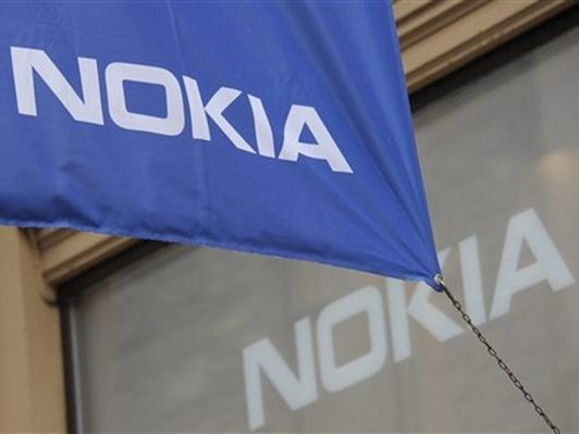 """Nokia - thương hiệu hy vọng vào """"ngày mai không tàn lụi"""