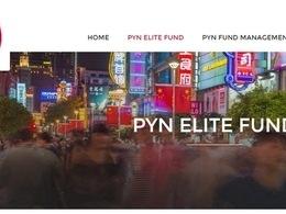 Mutual Fund Elite: Từ con số không đến hơn 5.000 tỷ đồng cổ phiếu Việt Nam