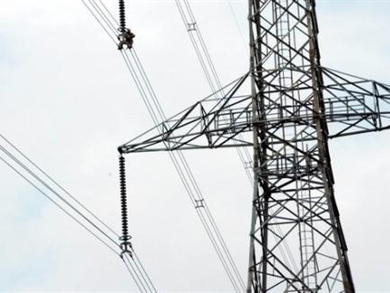 Chính thức tăng giá điện từ hôm nay