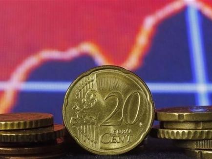 Goldman Sachs: Euro có thể về ngang giá với USD tháng 9 tới