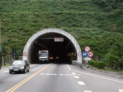 Nghiên cứu xây Hầm Hải Vân 2 quy mô 4 làn xe