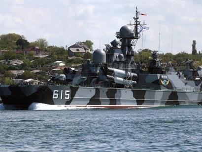 Putin bất ngờ chỉ thị Hạm đội Biển Bắc sẵn sàng chiến đấu