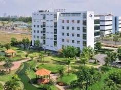 TPHCM đầu tư 600 tỷ đồng xây nhà xưởng cao tầng tại các KCN
