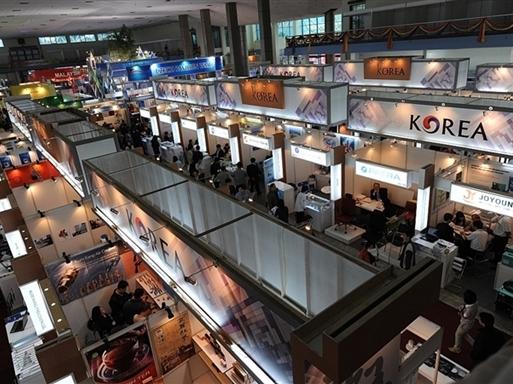 IPO Triển lãm Giảng Võ: Lượng đặt mua bằng 4% chào bán