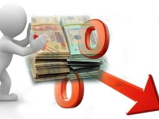 Nhà băng chần chừ giảm lãi suất cho vay