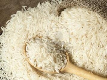 FAO hạ dự báo sản lượng gạo toàn cầu 2014-2015 xuống 495,9 triệu tấn