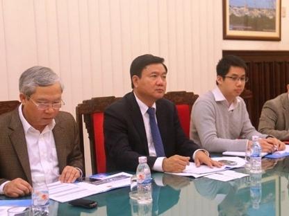 Bộ trưởng Thăng ra tối hậu thư với nhà thầu Lotte