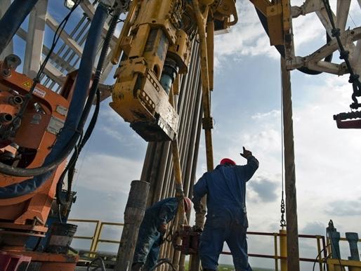 OPEC: Bùng nổ dầu Mỹ kết thúc vào cuối năm nay
