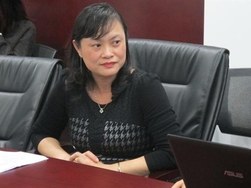 HUT sẽ khởi công lại dự án BT Lê Đức Thọ trong tháng 4/2015