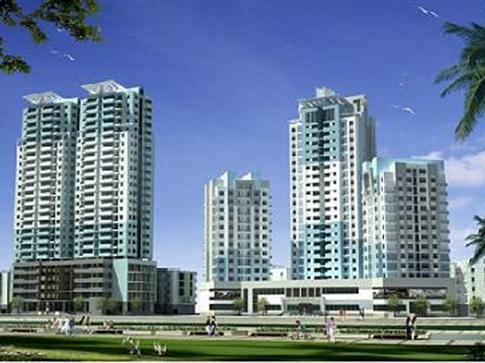 CTCP Đầu tư Phương Trang đăng ký bán 1,8 triệu cổ phiếu NDN