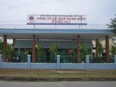 Bà Đinh Thị Bích Phượng đã mua gần 8 triệu cổ phiếu VNE