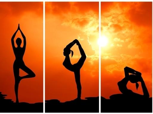 3 thói quen trước bữa sáng cho một cơ thể khỏe mạnh