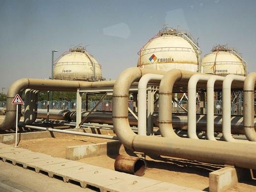 OPEC không có lựa chọn nào ngoài giữ nguyên sản lượng