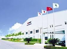 Tập đoàn Nhật Bản khánh thành nhà máy 35 triệu USD tại Quảng Ninh