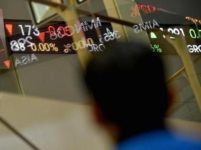 5 mối quan tâm của giới đầu tư châu Á