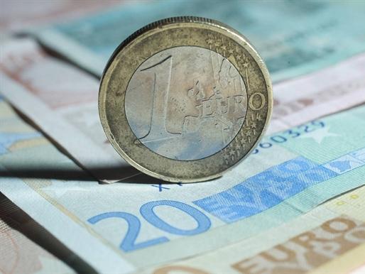 Tiền tháo chạy khỏi eurozone